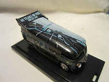 Hot Wheels Liberty Promotions 08 Chicago Nationals Gangster VW DRAG BUS 474/1300