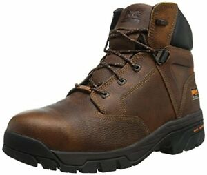 Timberland PRO Mens 6 ines Helix Safety Boot- Pick SZ/Color.
