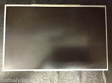 "eMachines M5305 LCD Screen Matte 15.4"" inch Tested Works"