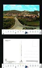 SALIVOLI (LI) FRAZIONE DEL COMUNE  DI PIOMBINO - VILLA MARINA - 50588