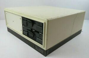Rare Vintage AT&T Personal Computer 6300
