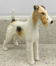 Porcelain/China 1960-1979 Date Range Beswick Pottery Dogs
