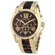 Relojes de pulsera Michael Kors Bradshaw