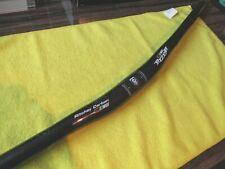 Ritchey WCS Carbon Rizer Bars 31.8mm x 660mm- Uncut