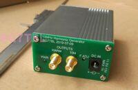 OCXO-10M-HARM 10MHz Harmonic Sine wave Generator Sinewave by BG7TBL