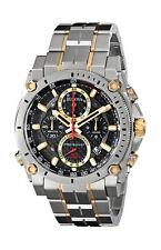 Bulova 98B228 Wrist Watch for Men