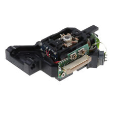 Replacement Laser Lens HOP-141X Compitable for Microsoft XBOX 360 DVD Drive