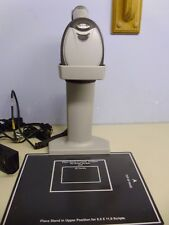 NCR IT4600 Hand-Held Barcode Scanner (IT-4600)