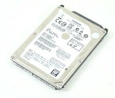 "1TB SATA 2.5"" Laptop Hard Disk Drive HDD AF Advanced Format FULLY WORKING"