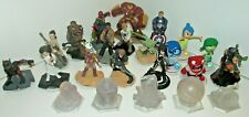 Disney Infinity Version 3.0 (Playstation,Xbox,Wii) Choose Your's Star Wars +++