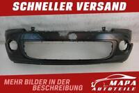 Mini Copper R56 MU Facelift Bj. 2010-2013 Stoßstange Vorne Orig. 7250772 Versand