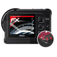 Custodia Protettiva Telaio Guscio Di Raffreddamento Per Nikon Keymission 170