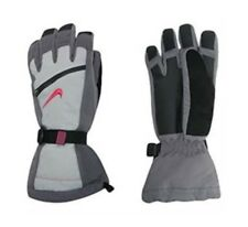 NIKE WOMEN'S ALL WEATHER GLOVES SIZE S/M OSFM *NWT*
