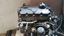 Motor VW Audi 1,9 TDI AVB 74kw