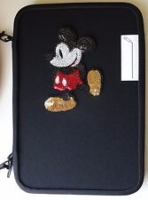 Disney Pin Trading Book SEQUINS MICKEY MOUSE PinFolio Great for Pin Trading!