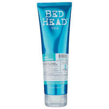 Shampoo TIGI Recovery 2 Bed Head - Urban Anti-Dotes - Shampoo 250 ml