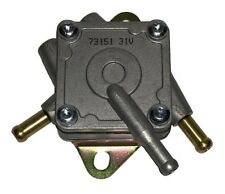 Original Benzinpumpe für Triton Reactor 450 (SM) / Access AMS 4.38