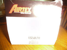 GM Trucks Cars NEW in box Neutral Safety Switch Airtex 1S5070