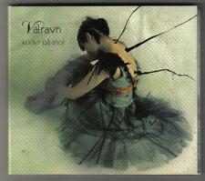Koder Pa Snor (Codes On Strings) von Valravn (2009)
