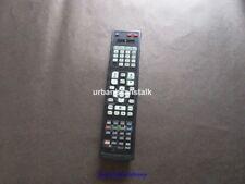 Remote Control For Denon DBT-3313UD DBP-1611UD DBT-1713UD Blu-ray DVD Player