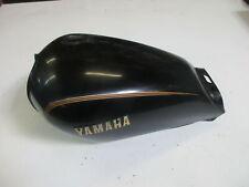 Yamaha XV 500 SE SPECIAL 26R Benzintank Kraftstoffbehälter Tank Kraftstofftank