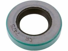 For 1975-1993 Ford E150 Econoline Club Wagon Power Steering Seal 35193YR 1976