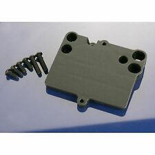 Mounting Plate Speed Control Traxxas VXL-3s  TRA3725