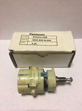 PANASONIC GEAR BOX DRIVER EY6431L1458 ie.. WEY6431L1456. EY6431, EY6432 ++++