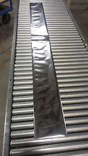 "DRI-SHIELD 2000 MOISTURE BARRIER BAG, 5"" x 60"" TUBING, 50 PACK"