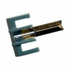 D170 Replacement Conical Stylus for Moving Magnets ES70 Excel M100 Lenco