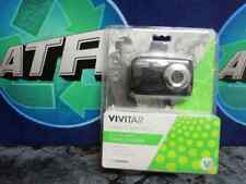 Vivitar Dvr508Nhd High Definition Digital Video Camcorder