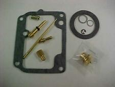 Yamaha RD400 Keyster Carb Kits, All Yrs
