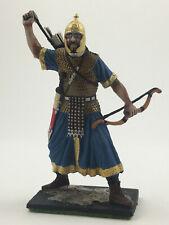Ancient Rome — East archer — 54 mm Lead Figure