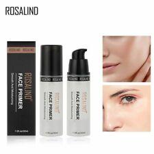 ROSALIND 30ml Hyaluronic Acid Pre-makeup Moisturizer Gel Facial Care Face Primer