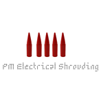 PM Electrical Shrouding
