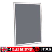A3 /_ Snap Clip Frame angoli arrotondati Poster Supporti Vendita al dettaglio Tabellone