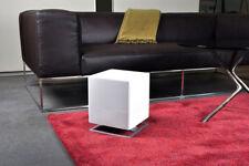 ASTHMA RELIEF Oskar Evaporation Humidifier - White in Colour - Stadler Form