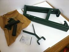 Fulton WINCH STAND No. 280 Adjustable Bow Stop New in Box  ~ Ships FREE!