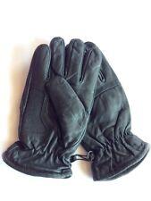 Duty, Patrol, Search Gloves - Cut Resistant Level 5 - Size ( L )