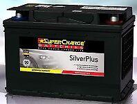 SMF66H / DIN65LH / DIN66HMF Battery 30 Month Warranty NOW ON SALE @ CarRite