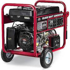 all power america generators for sale ebay rh ebay com Generator Installation Diagram Generator Connection Diagram