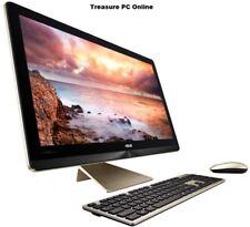 """Asus Zen AIO Pro Z240ICGT-GJ003X PC i7 6700T 16GB RAM 512GB SSD 23.8"""" UHD GTX960"""