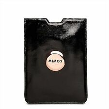 Leather Tablet & eBook Sleeve/pouches