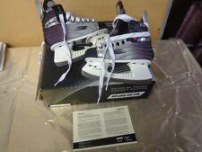 Bauer Vapor SFL VIII Hockey Skate Junior Shoe Size 3