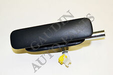 FORD OEM 92-02 E-350 Econoline Club Wagon Side Sliding Door-Handle 8C2Z1526604AB