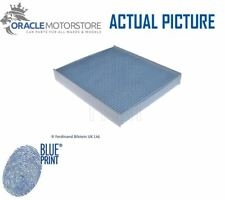 NEW BLUE PRINT ENGINE CABIN / POLLEN FILTER GENUINE OE QUALITY ADV182512