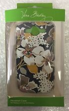 Vera Bradley Samsung Galaxy S3 Floral Hard Shell Cover Case