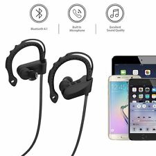 Beatz Wireless Bluetooth Stereo Headphone Earphone Sport for iPhone LG Samsung