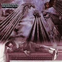 Steely Dan - The Royal Scam NEW CD