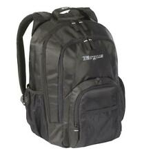"""Targus 16"""" Groove Laptop Backpack Protects Notebooks w/ Screens 15.4"""" TG-CVR600"""